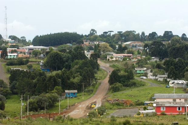 Três de cada cinco cidades da Serra não bancam suas despesas sozinhas Roni Rigon / Agência RBS/Agência RBS
