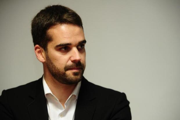 11 temas para Eduardo Leite, candidato ao governo do RS Porthus Junior/Agencia RBS