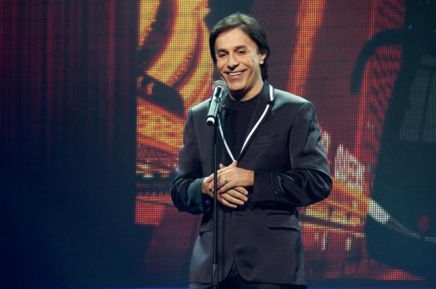 """Agenda: Tom Cavalcante apresenta espetáculo """"Stomdup"""" nesta sexta, no UCS Teatro Divulgação/Divulgação"""