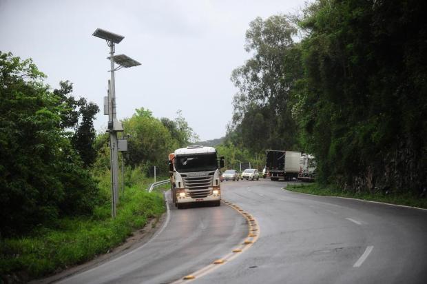 Para melhorar infraestrutura e logística da Serra, futuro governo do RS precisa investir em rodovias Porthus Junior/Agencia RBS