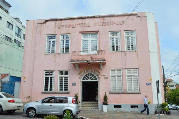 Prefeitura de Flores da Cunha iniciará estudos para restauração de museu municipal Fábio Carnesella/Divulgação