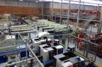 Empresa de Caxias abre as portas para receber potenciais clientes Samuel Zulianelo/divulgação