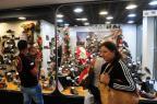 Exclusiva: Brisa e Mariani selam fusão no comércio de calçados de Caxias do Sul Roni Rigon/Agencia RBS