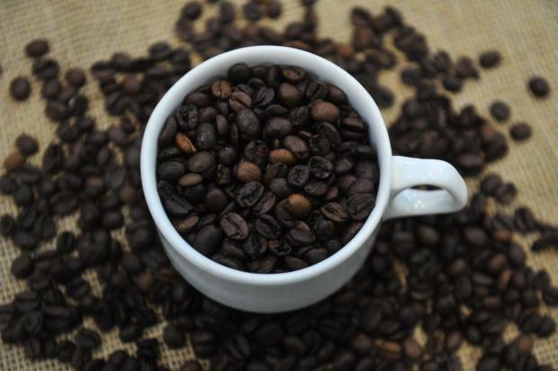 Dia 1° de outubro é comemorado o Dia Internacional do Café. Saiba segredos da bebida Jean Pimentel/Agencia RBS