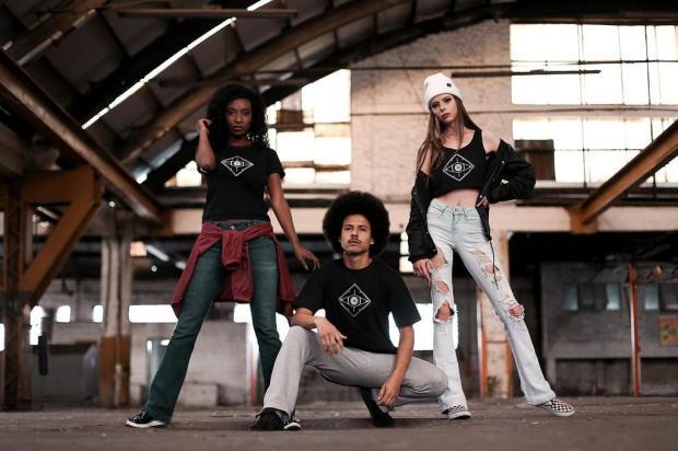 3por4: Caxias recebe Festival Sound Vision em outubro Jéssica Hoffmann/Divulgação