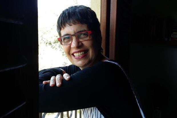 Pela primeira vez em Caxias, ilustradora Marilda Castanha participará de oficinas na Feira do Livro Nelson Cruz/divulgação