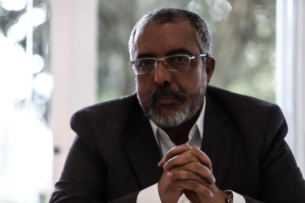 Três questões para Paulo Paim, candidato ao Senado pelo PT Carlos Macedo/Agencia RBS