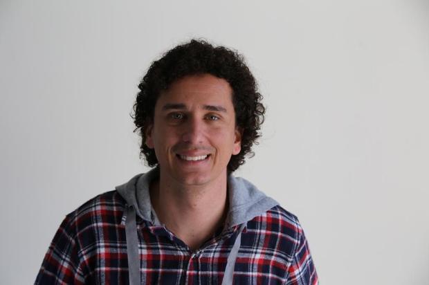 Agenda: Caxias do Sul recebe o humorista Rafael Portugal em 13 de outubro Tadeu Vilani/Agencia RBS