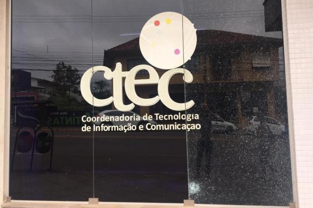 Gasto com conserto de áreas públicas vandalizadas já ultrapassa R$ 25 mil no ano em Bento Assessoria de Comunicação da Prefeitura de Bento Gonçalves/Divulgação