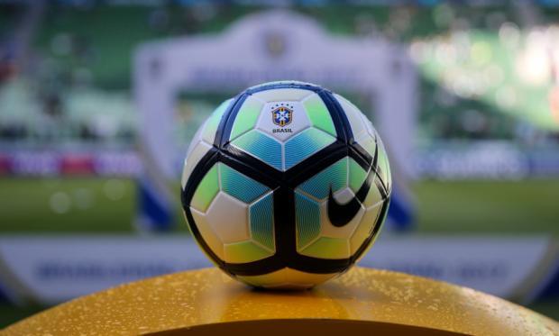 CBF define calendário de jogos para a próxima temporada Lucas Mercon / Fluminense FC, Divulgação/Fluminense FC, Divulgação