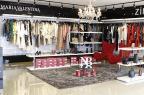 Boutique abre as portas em Caxias já projetando a expansão Sara Verza/divulgação