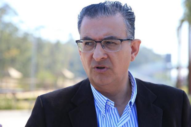 O que pensa Jairo Jorge sobre a infraestrutura e logística na Serra Júlio Cordeiro/Agencia RBS