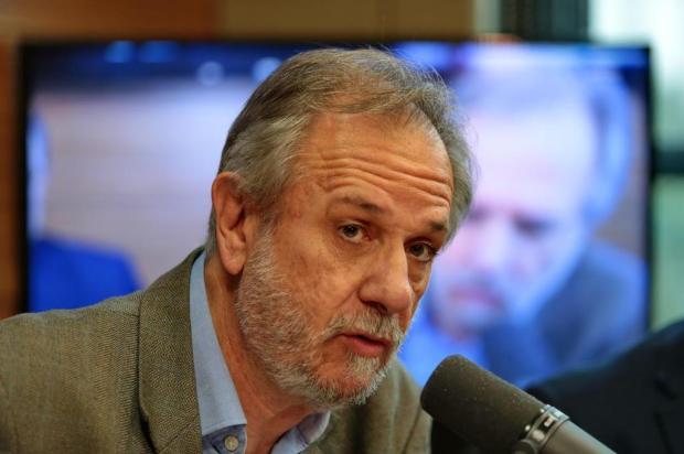 O que pensa Miguel Rossetto sobre a infraestrutura e logística na Serra Fernando Gomes/Agencia RBS