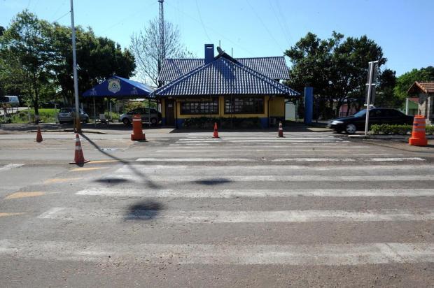 Número de policiais nas estradas é 40% menor que o ideal na Serra Lucas Amorelli/Agencia RBS