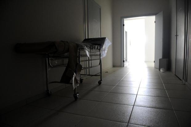 Farroupilha espera aval do Ministério da Saúde para usar UPA como centro de prevenção ao câncer Lucas Amorelli/Agencia RBS