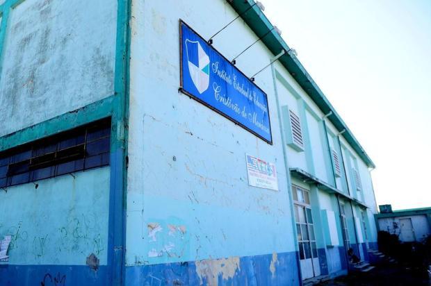 Os caminhos apontados pelas lideranças da Serra para guiar o futuro governador Diogo Sallaberry/Agencia RBS