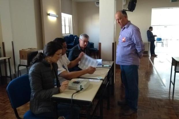 Eleito deputado estadual, Pepe Vargas concentra esforços para eleger Haddad a partir de agora Claiton Stumpf/Divulgação