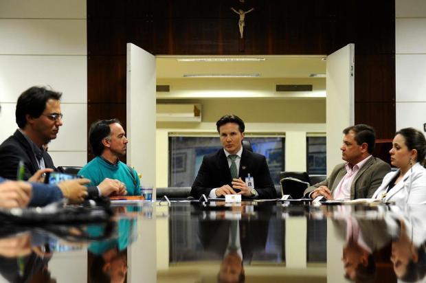 Após reforma, Postão 24h de Caxias abrirá com nova equipe e UBSs manterão mais médicos Lucas Amorelli/Agencia RBS