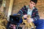 3por4: Documentário que aborda o trabalho infantil será exibido no Canal Futura Transe Filmes/Divulgação