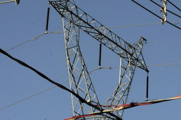 Fusão de concessões pode resultar em aumento das tarifas de luz Marcelo Casagrande/Agencia RBS