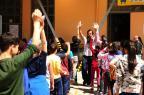 Intervalo: No Dia do Professor, uma homenagem aos mestres Diogo Sallaberry/Agencia RBS