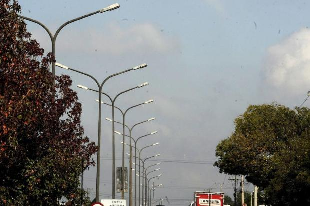 Unificação da RGE e RGE Sul, do Grupo CPFL, pode aumentar tarifas de luz Marcelo Casagrande/Agencia RBS