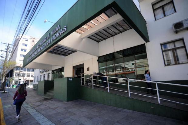 Justiça desconsidera pedido de sindicato e mantém fechamento do Postão em Caxias Felipe Nyland/Agencia RBS