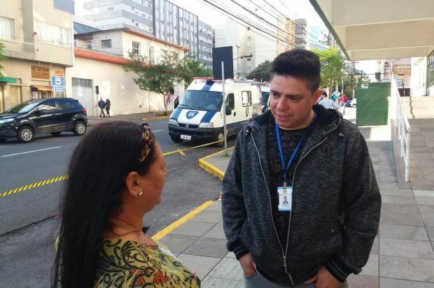 Saiba onde procurar atendimento após o fechamento do Postão em Caxias Marcelo Passarella/Agencia RBS