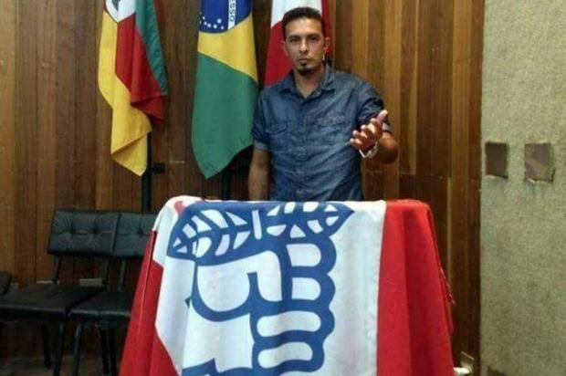 Mirante: movimento sindical do PDT rejeita apoio de ex-prefeito de Caxias a Jair Bolsonaro Arquivo Pessoal/Divulgação