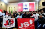 Mirante: PDT caxiense reage a apoio a Bolsonaro Roni Rigon/Agencia RBS
