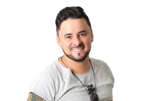 """3por4: Jackson Machado lança nesta quinta o clipe de """"Fama de Louco"""" Marcio Torrez/divulgação"""