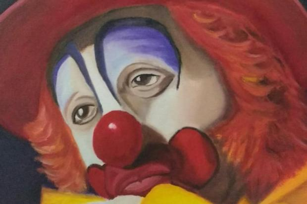 """3por4: exposição """"Com ou Sem máscaras""""será lançada em 1º de novembro reprodução/reprodução"""