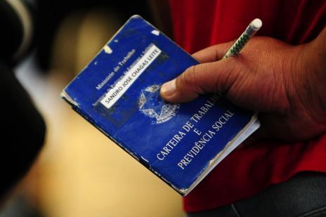 Caxias terá feira de empregos nesta quinta-feira (Marcelo Casagrande/Agencia RBS)