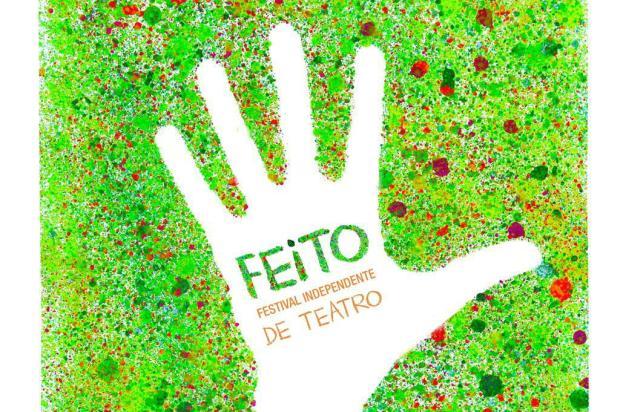 Agenda: Festival Independente de Teatro inicia neste domingo, em Caxias Arte de Gio e Doug/Reprodução