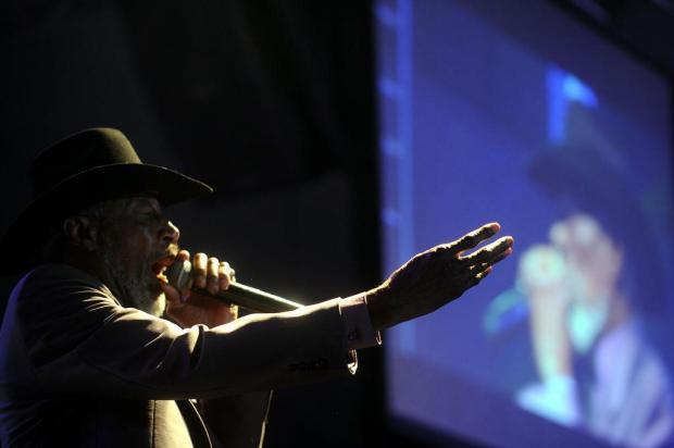 Agenda: Tail Dragger faz show nesta sexta, no Mississippi Diogo Sallaberry/Agencia RBS