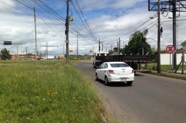 Plano para reduzir impacto de trânsito no entorno da Havan, em Caxias, prevê semáforos inteligentes André Fiedler/Agência RBS