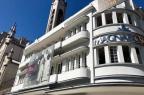 Prefeitura de Caxias notifica loja por banner de exposição e caso repercute nas redes sociais Facebook/reprodução
