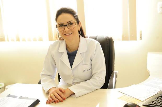 Imunoterapia, uma nova esperança no tratamento contra o câncer Diogo Sallaberry/Agencia RBS