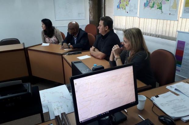 Mirante: novo estremecimento com o governo Daniel Guerra Divulgação/Divulgação