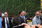 Moro aceita convite de Bolsonaro para ser ministro da Justiça Eduardo Matos/Agencia RBS