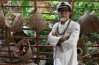 3por4: Feira de Turismo em Gramado promove papo sobre gastronomia e viagem Divulgação/Divulgação