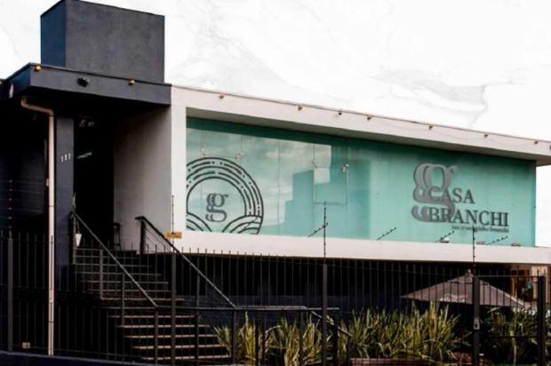 Salão de beleza de Caxias muda de identidade visual melissa bueno/divulgação