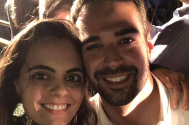 Quem são os representantes políticos de Eduardo Leite na Serra Reprodução/Facebook