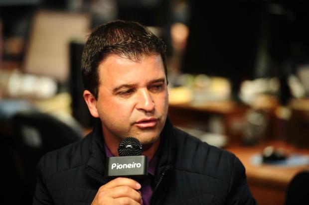 Mirante: partidos caxienses e o novo cenário Diogo Sallaberry/Agencia RBS