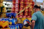 Supermercados gaúchos esperam um Natal mais farto PROCON SC/Divulgação