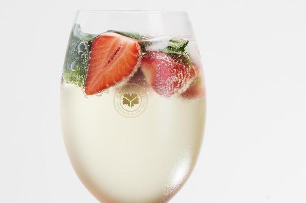 3por4: Drink Casa Perini Ice será novidade no Tasting Day, em Farroupilha Jeferson Deboni/Divulgação