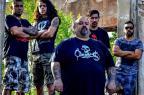 3por4: Banda caxiense Ossos lança disco neste sábado José Juliano/Divulgação