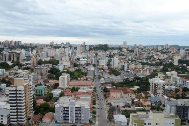Lançamento de imóveis cresce 140% nos últimos doze meses em Bento Gonçalves Gustavo Bottega/Divulgação