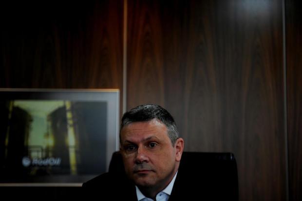 Intervalo: O futuro do Juventude é um grande ponto de interrogação Lucas Amorelli/Agencia RBS