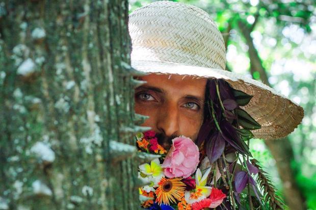 Agenda: Caxias do Sul recebe Teco Martins, no Parque dos Macaquinhos, neste domingo Kimberly Christie/Divulgação